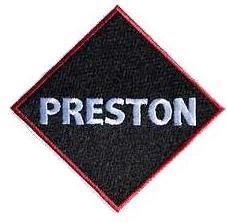 preston23